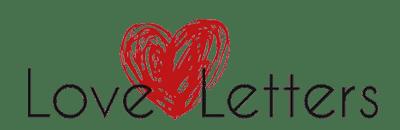 Dein Schmuck von Love Letters